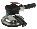 Hutchins 2006, Eliminator II Air Sander and Polisher