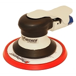 Hutchins 500, ProFinisher 500 Random Orbit Action Air Sander