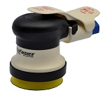 Hutchins 503, ProFinisher 503 Random Orbit Action Air Sander
