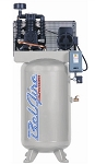 BelAire 318V, 5HP 80 Gallon 2 Stage Electric Air Compressor
