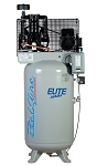 BelAire 318VE, 5HP 80 Gallon 2 Stage Elite Electric Air Compressor