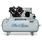 BelAire 6312H, 10HP 120 Gallon 2 Stage Electric Air Compressor