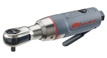 Ingersoll Rand 1105MAX-D2, 1/4in Drive Composite Air Ratchet