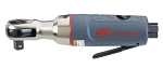 Ingersoll Rand 1105MAX-D3, 3/8in Drive Air Ratchet