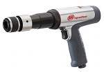 Ingersoll Rand 118MAX, Long Barrel Air Hammer - Low Vibration