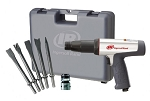 Ingersoll Rand 118MAXK, Long Barrel Air Hammer Kit - Low Vibration