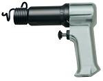 Ingersoll Rand 121, Super Duty Air Hammer
