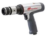 Ingersoll Rand 122MAX, Short Barrel Air Hammer - Low Vibration