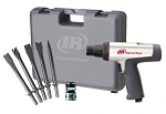 Ingersoll Rand 122MAXK, Short Barrel Air Hammer Kit - Low Vibration