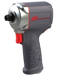 Ingersoll Rand 15QMAX, 3/8in Drive Quiet Ultra-Compact Air Impactool