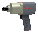 Ingersoll Rand 2155QIMAX, 1in Drive Air Impactool
