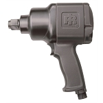 Ingersoll Rand 2171XP, 1in Drive Ultra Duty Air Impact Wrench