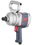 Ingersoll Rand 2175MAX, 1in Drive Pistol Grip Air Impact Wrench