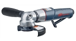 Ingersoll Rand 3445MAX, Heavy Duty Air Angle Grinder with 4.5in Wheel