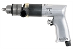 Ingersoll Rand 7803A, 1/2in Heavy Duty Air Drill