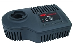 Ingersoll Rand BC20, IQv Series Battery Charger