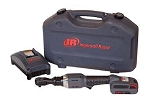 Ingersoll Rand R3150-K12, 1/2in Drive 20V Cordless Ratchet - One Battery Kit