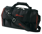 Ingersoll Rand TB1, 17in Tool Bag