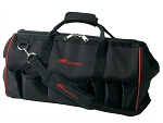 Ingersoll Rand TB2, 20in Tool Bag