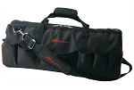 Ingersoll Rand TB3, 25in Tool Bag