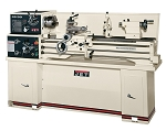 JET Tools GHB-1340A, Lathe with CBS-1340A Stand Stock Number 321101AK