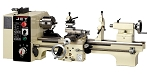 JET Tools BD-920W, Belt Drive Bench Lathe Stock Number 321376