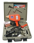 Motor Guard JO1500, Magna -Spot 1500 Stud Welder Kit