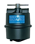 Motor Guard M-60, Compressed Air FIlter Sub-Micronic - 100 CFM
