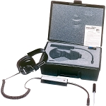 J S Products (Steelman) 65001, Engine Ear Electronic Stethoscope