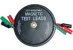 Kastar 1135, 3ft x 10ft Magnetic Retractable Test Leads