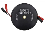 Kastar 1138, 2ft x 30ft Magnetic Retractable Test Leads