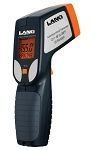 Kastar 13802, Infrared Thermometer with UV Work Light