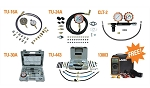 Star Products TUPROMO1, Diagnostic Promotional Assortment with Free Meter