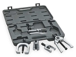GearWrench 41690, Front End Service Kit