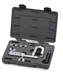 GearWrench 41870, Bubble Flaring Tool Kit
