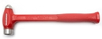 GearWrench 68-524G, Dead Blow Ball Pein Hammer 36oz