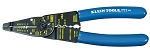 Klein Tools 1010, Long-Nose Multi-Purpose Tool