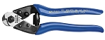 Klein Tools 63016, Heavy Duty Cable Shears