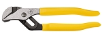 Klein Tools D502-6, 6in Pump Pliers