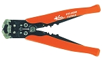 K Tool International 56208, Self Adjusting Wire Stripper Carded