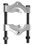 K Tool International 70382, 0 - 4-1/4in Bearing Seperator