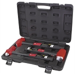 K Tool International 71760, 3 Piece Hammer Kit