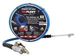 K Tool International 72063, BlueBird Tire Inflator Fleet Edition Kit