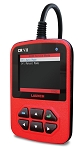 LAUNCH Tech USA 301050139, CReader VII Code Reader