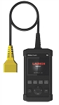 LAUNCH Tech USA 301050341, Millennium 50 Full Function Code Reader
