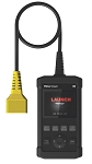 LAUNCH Tech USA 301050342, Millennium 60 Recording Code Reader