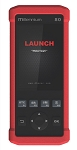 LAUNCH Tech USA 301050344, Millennium 80 Reset Tool