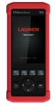 LAUNCH Tech USA 301050345, Millennium 90 Reader with Live ABS and 6 Special Functions