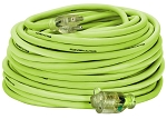 Legacy Manufacturing FZ512835, Flexzilla Pro Extension Cord 12/3 AWG SJTW 100ft
