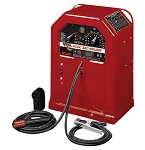 Lincoln Electric Welders K1297, AC-DC 225 - 125 60HZ Arc Welder